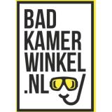 Klik hier voor kortingscode van Badkamerwinkel.nl