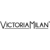 Victoria Milan (BE)