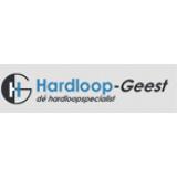 Klik hier voor kortingscode van Hardloop-geest