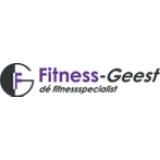 Klik hier voor kortingscode van Fitness-geest