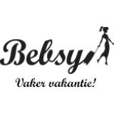 Klik hier voor de korting bij Bebsy.nl