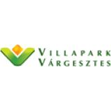 Villapark Hongarije