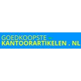 Goedkoopste-kantoorartikelen.nl