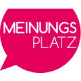 Meinungsplatz (DE)