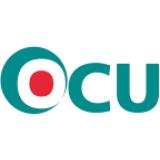 OCU (ES)