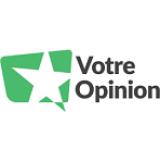 Votre Opinion (FR)