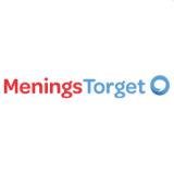MeningsTorget - OW (NO)