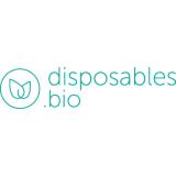 Klik hier voor de korting bij Disposables.bio