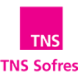 TNS Sofres (FR)