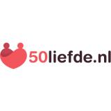 50liefde (NL)