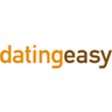 DatingEasy (NL) logo
