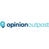 Opinion Outpost (UK)
