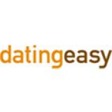 DatingEasy (BE)