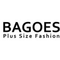 Klik hier voor de kortingscode bij Bagoes