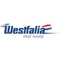 Klik hier voor de kortingscode bij Westfalia Nederland