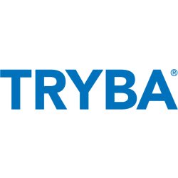 Klik hier voor de kortingscode bij Tryba
