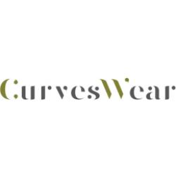 Klik hier voor de kortingscode bij Curveswear