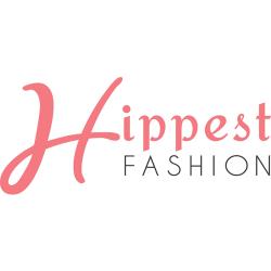 Klik hier voor de kortingscode bij Hippest-Fashion.nl