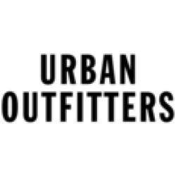 Klik hier voor de kortingscode bij Urban Outfitters (EU)