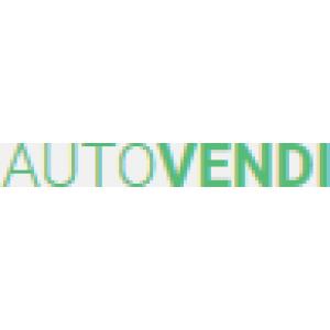 Klik hier voor de korting bij Autovendi