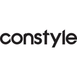 Klik hier voor de korting bij Constyle (NL)