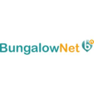 Klik hier voor de korting bij Bungalow Net