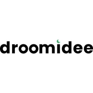 Klik hier voor de korting bij Droomidee