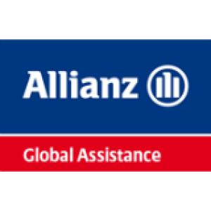 Klik hier voor de korting bij Allianz Assistance BE