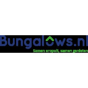 Klik hier voor de korting bij Bungalows.nl