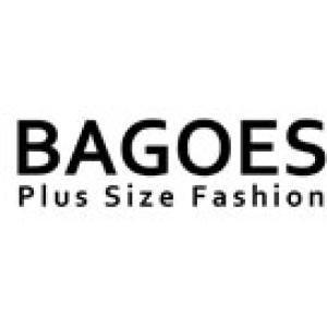 Klik hier voor de korting bij Bagoes