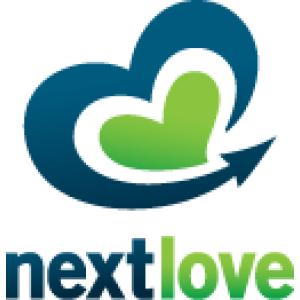 Klik hier voor de korting bij Nextlove.com