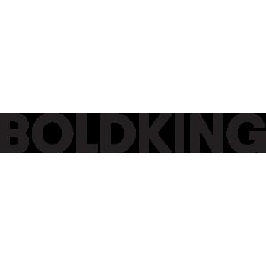 Klik hier voor de korting bij Boldking