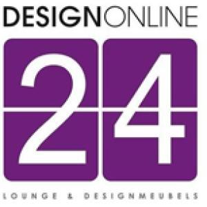 Klik hier voor de korting bij Designonline24 (BE)