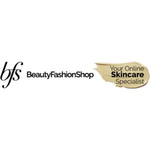 Klik hier voor de korting bij Beautyfashionshop