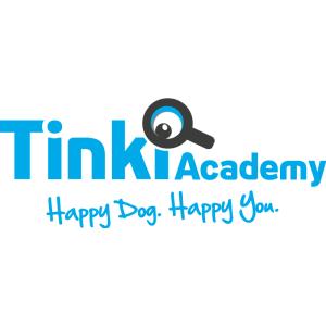 Klik hier voor de korting bij 123Tinki Academy