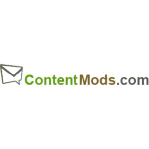Klik hier voor de korting bij Contentmods