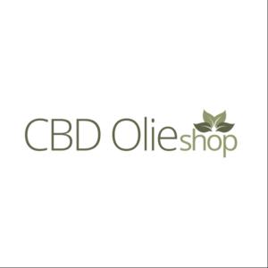 Klik hier voor de korting bij CBD Olie shop