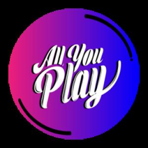Klik hier voor de korting bij Allyouplay