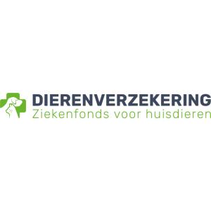 Klik hier voor de korting bij Dierenverzekering.nl