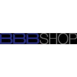 Klik hier voor de korting bij BBBshop.nl