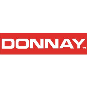 Klik hier voor de korting bij Donnay