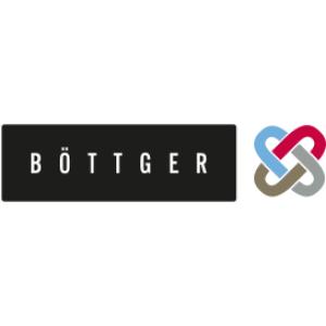 Klik hier voor de korting bij Bottger.nl