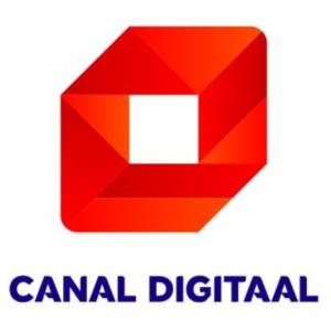 Klik hier voor de korting bij Canal Digitaal
