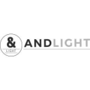 Klik hier voor de korting bij AndLight (EU)