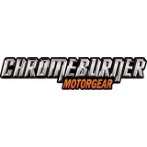 Klik hier voor de korting bij Chromeburner