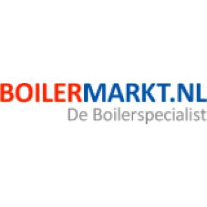 Klik hier voor de korting bij Boilermarkt