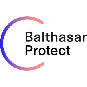 Klik hier voor de korting bij Balthasar Protect