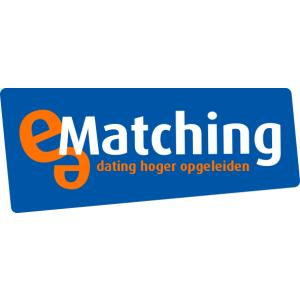 Klik hier voor de korting bij e-Matching (NL)