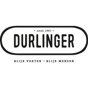 Klik hier voor de korting bij Durlinger schoenen