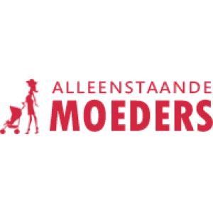 Klik hier voor de korting bij Alleenstaande-Moeders (NL)